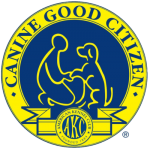 canine-good-citizen-logo-400x397