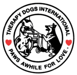 therapy-dogs-international-logo-400x396